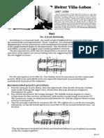 saci.pdf