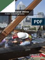 FCAW Welding Guide.pdf