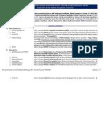 Form RA Genap TP 2015-2016 (Lembaga)