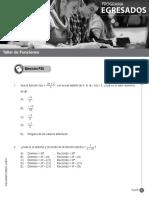 Taller de Funciones EM-31 (2016)_PRO