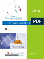 1st order system in XCOS-Scilab.pdf
