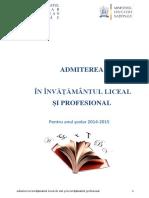 CALENDAR ADMITERE.pdf