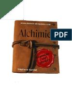 Alchimie Dossiers Top Secret.pdf