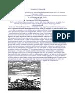 I Geroglifici Di Flammel.pdf