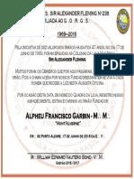 placa_1