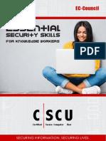 CSCU_v2_Brochure_1