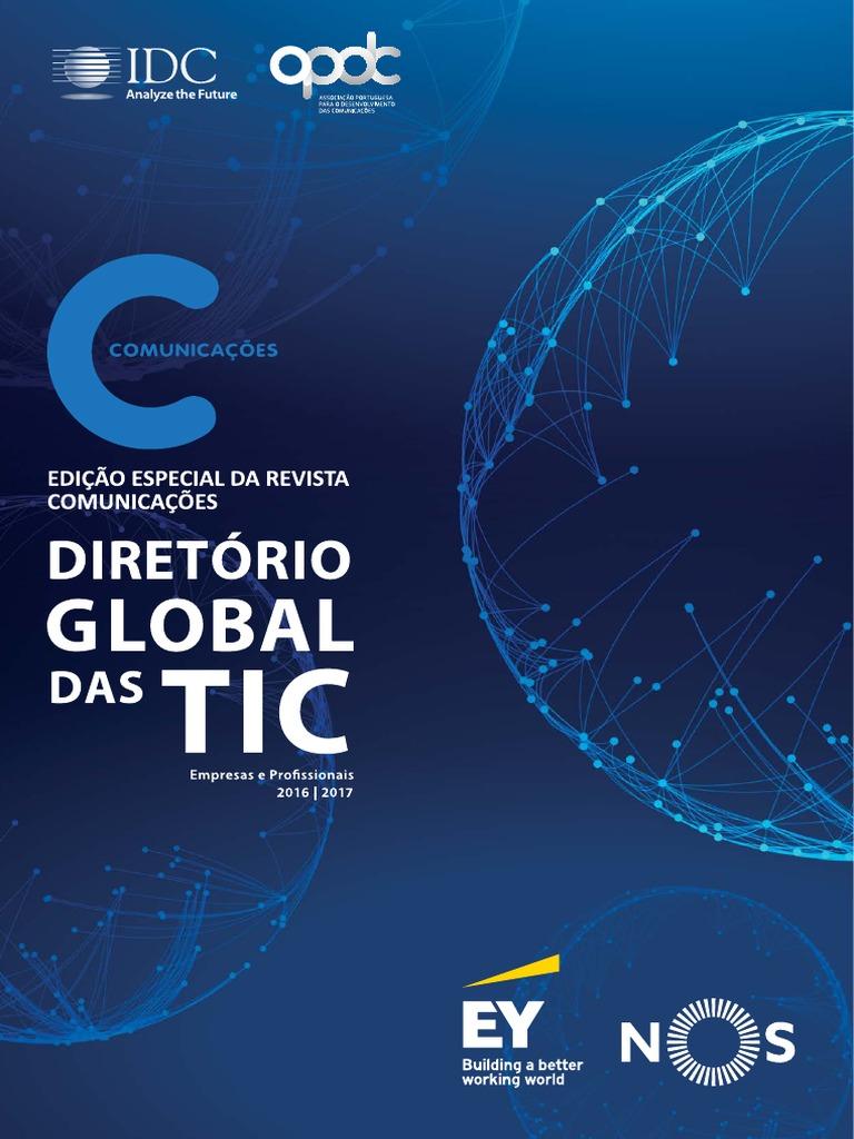 09d031848 Directorio Das TIC 2017