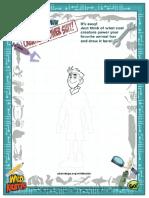 WKBrothersDraw.pdf