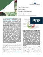 Factsheet_EU_Budget.pdf
