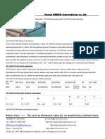 JIS SCr420 steel,SCr420 steel plate, SCr420 structural alloy steel.doc