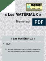 001Les_MATERIAUX.ppt
