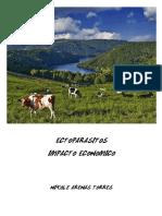 ECTOPARASITOS.pdf