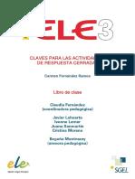 AGENCIA ELE 3_SOLUCIONARIO_350.pdf