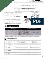 exercices-sur-limparfait2.pdf
