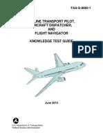 faa-g-8082-1j.pdf