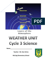 layersofatmospherestbooklet.pdf