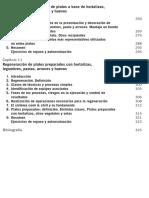 Elaboraciones y Platos Elementales Con Hortalizas, Legumbres, Pastas, Arroces_012