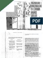 11 - Godelier Maurice - Las estructuras del metodo de el capital.pdf