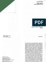 01 - Rubin Isaak Illich - Ensayossobre la teoria marxista del valor.pdf