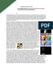 Evaluation question 1 pdf.pdf