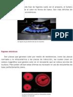 Elaboraciones y Platos Elementales Con Hortalizas, Legumbres, Pastas, Arroces_017