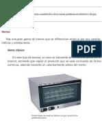 Elaboraciones y Platos Elementales Con Hortalizas, Legumbres, Pastas, Arroces_019