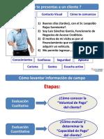 02 Metodologia de Evaluacion PYMES AC FDN