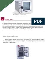 Elaboraciones y Platos Elementales Con Hortalizas, Legumbres, Pastas, Arroces_021