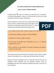 desarrollo-juegos-roles.pdf
