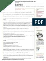 PENSANDO MERCADO_ Venda Coberta Como Remuneração de Carteira - VALE5