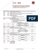 2 day ALS programme 24 candidates IO ARS (March 2016) (1).pdf