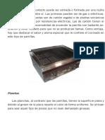 Elaboraciones y Platos Elementales Con Hortalizas, Legumbres, Pastas, Arroces_025