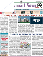Employment News Paper.pdf