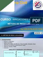 Irrigación y Drenaje_Sesión 10-1.pdf
