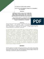 _articulo_cientifico_3_1_-1