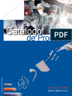 Catalogo_Ethicon-c-links_brasil.pdf