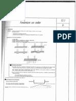 080831 -calcul - Radier