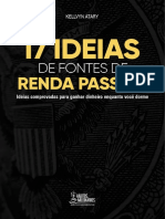17-fontes-renda-passiva.pdf