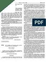 A12304-12314.pdf