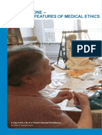 Chapter_1 Principal Features of Medical Ethics