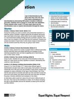 lesson6_teacher_notes_final.pdf