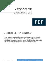 MÉTODO DE TENDENCIAS.pptx