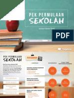 Pek Permulaan Sekolah (School Starter Pack).pdf