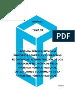 117950-C1 TEMA 13.pdf