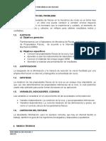 1.Ensayo de Propiedades Fisicas Grupo 1 (1)