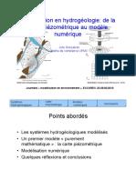 modelisation-numerique-de-la-carte-piezometrique.pdf