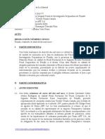 2062_7_sentencia_sobre_retiro_de_acusacion.pdf