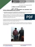 Nota de Prensa Nº 831 - 23oct16-c