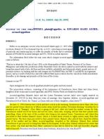 People vs Diaz _ 130654 _ July 28, 1999 _ J