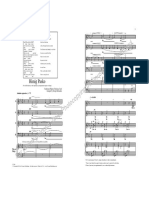 P1386Himig2x2.pdf